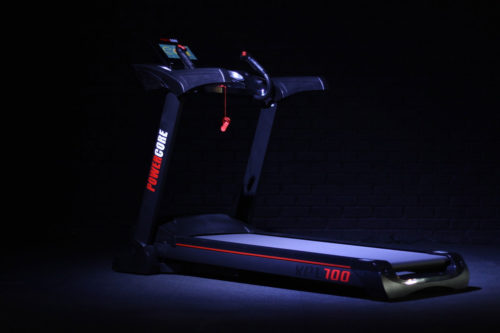 Powercore-XPL700-plus-4
