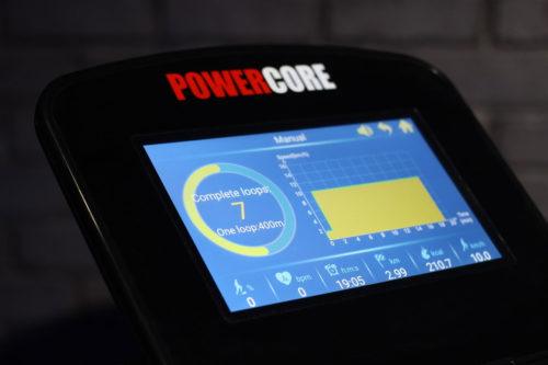 Powercore-XPL700-plus-6