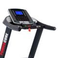 XPL 1000 treadmill console