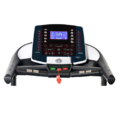 XPL1000 Treadmill Console 2
