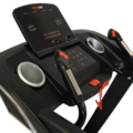 Powercore XPL700 Console