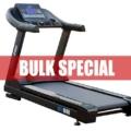 xpl1000-bulk-Special
