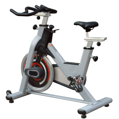 Impulse Ps303 Spinning Bike Mifitness
