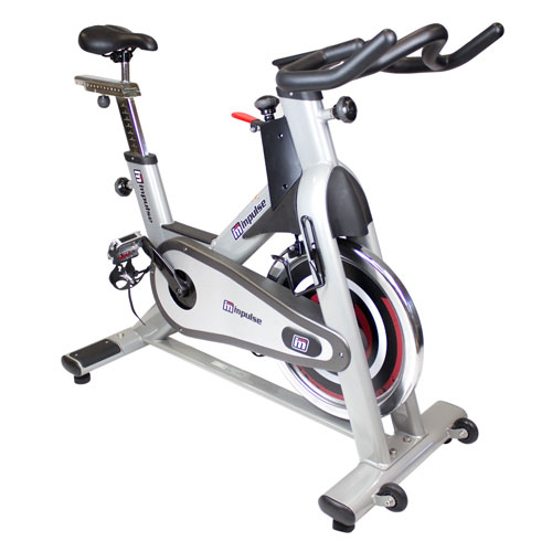 Impulse PS300 Spinning Bike
