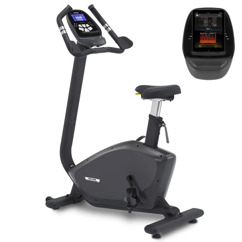 Proteus Vantage Exercise Bike