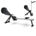 Proteus W5 rowing machine 1