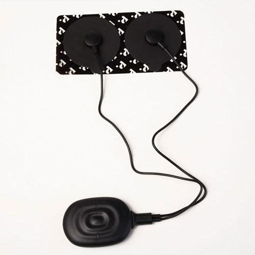 Powerdot Uno black