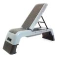 Aerobic Step Deck 5
