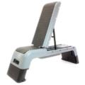 Aerobic Step Deck 6
