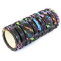 Foam Roller Lumo
