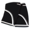 Powercore Knee Sleeves