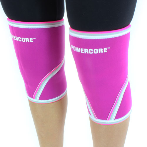 powercore-knee-sleeves-pink-2
