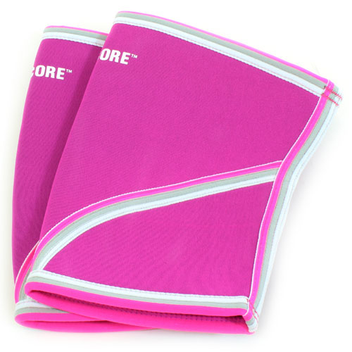 powercore-knee-sleeves-pink