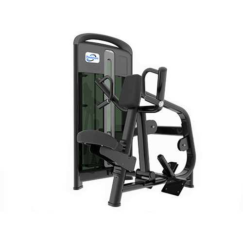 Powercore 650 Seated Row