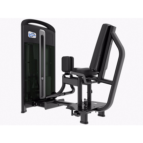 Powercore 650 Abductor / Adductor