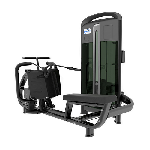 Powercore 650 Horizontal Row