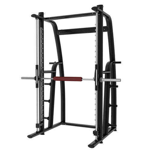 Powercore 650 Smith Machine