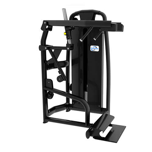 Powercore 650 Standing Calf Raise