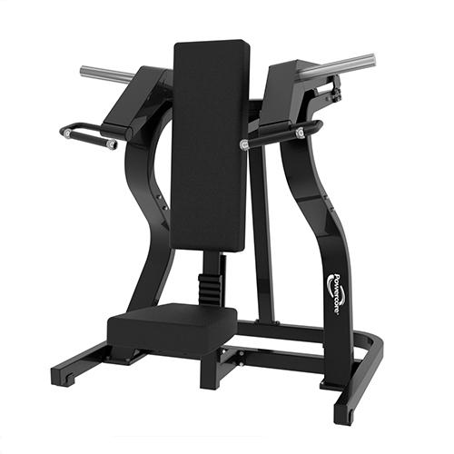 Powercore 750 Shoulder press