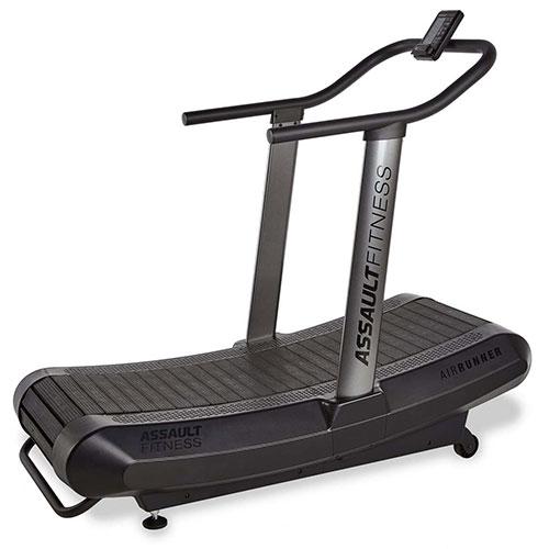 Assault Airrunner Treadmill 1