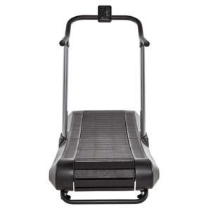 Assault Airrunner Treadmill 2