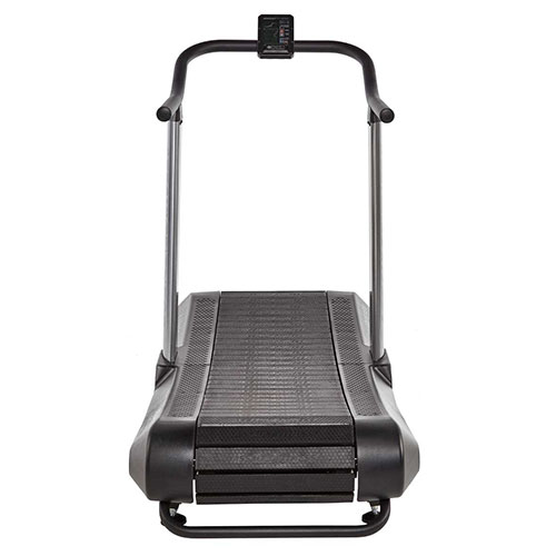 Assault Airrunner Treadmill 2