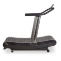 Assault Airrunner Treadmill 3