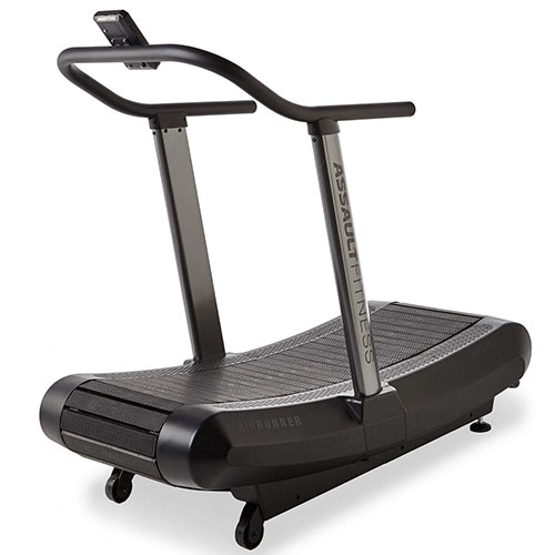 Assault Airrunner Treadmill 4