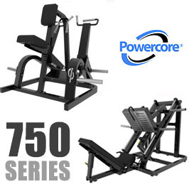 Home commercial gym equipment fitness equipment mifitness