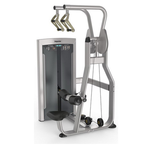 Impulse FE9702 Lat Pulldown