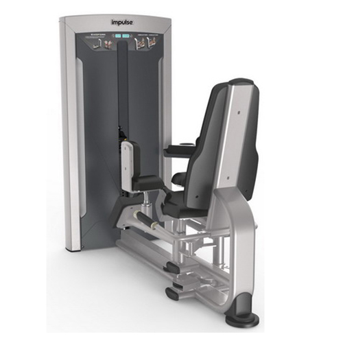 Impulse FE9708 Abducto and Adductor