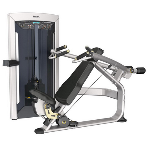 Impulse FE9712 Shoulder Press