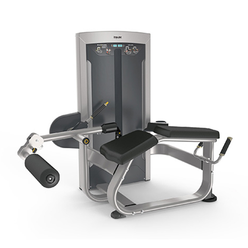 Impulse FE9721 Prone Leg Curl