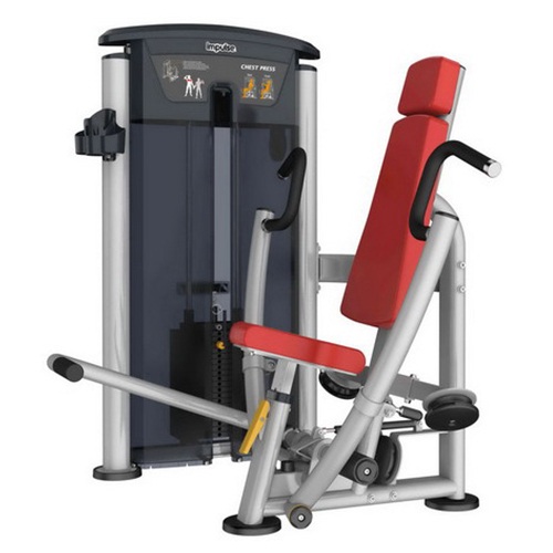 Impulse-IT9501-Chest Press