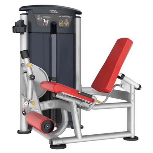 Impulse IT9505 Leg Extension