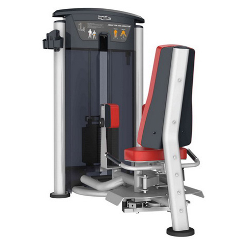 mpulse-IT9508 Abductor and Adductor