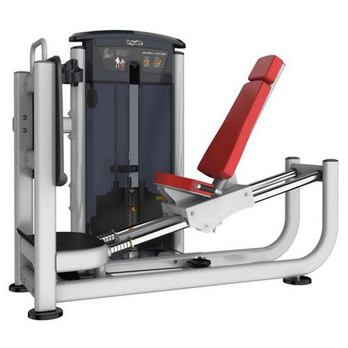 Impulse IT9510 Leg Press