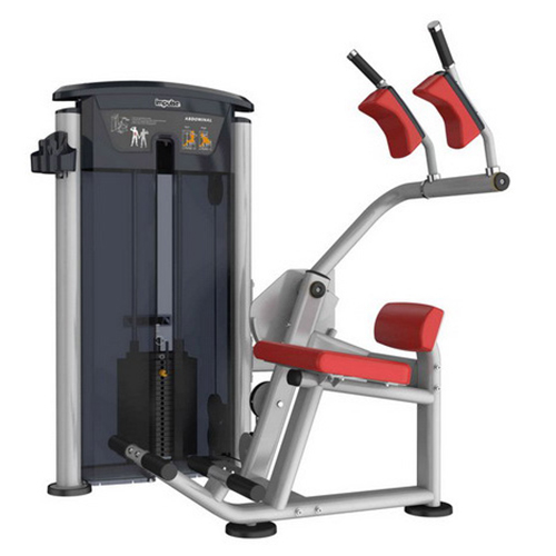 Impulse IT9514 AB Machine
