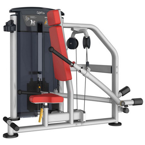 Impulse IT9517 Dip Press