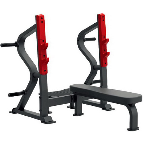 Impulse SL7028 Flat Bench