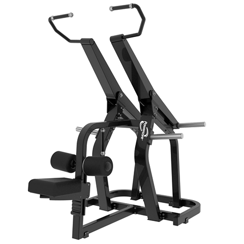 Powercore 750 Lat Pull Down