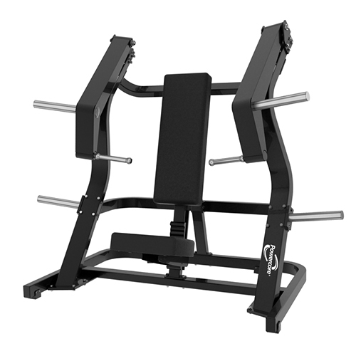 Powercore 750 Incline Chest press