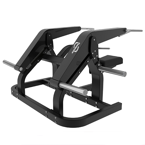 Powercore 750 Seated Triceps Dip