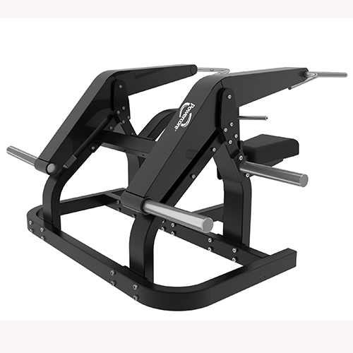 Powercore 750 Seated Triceps Diip
