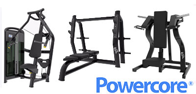 Powercore-commercial-gym-equipment-2