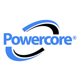 powercore