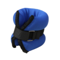 Ankle wrist weights 2
