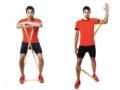 CLX-workout-3