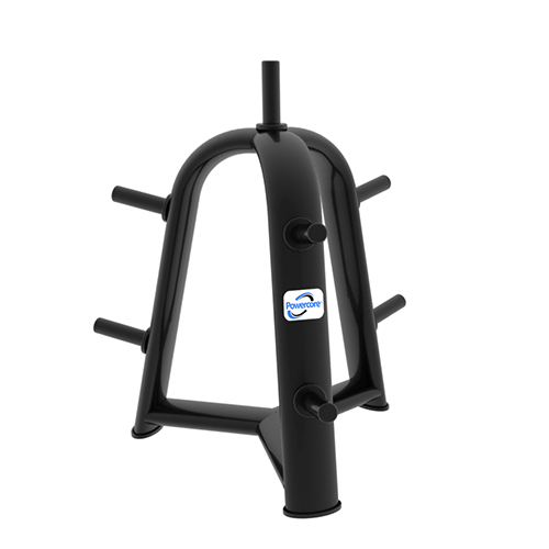 PC-650-6028 Weight Plate Tree