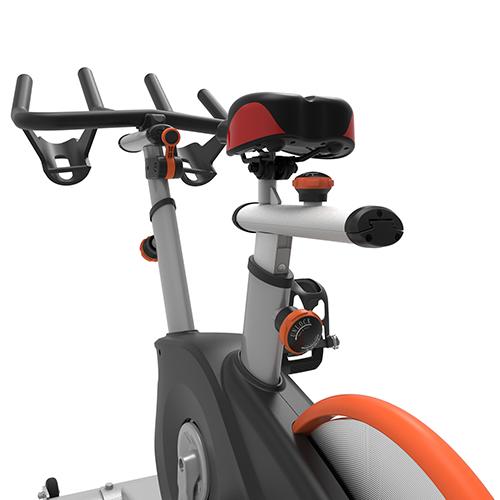 PS450 impulse indoor cycle